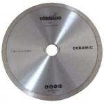 Ceramic Tile Blade