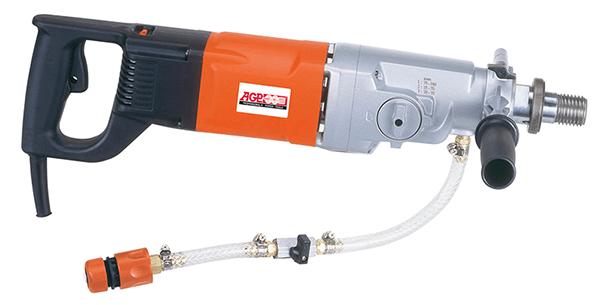 agp core drill
