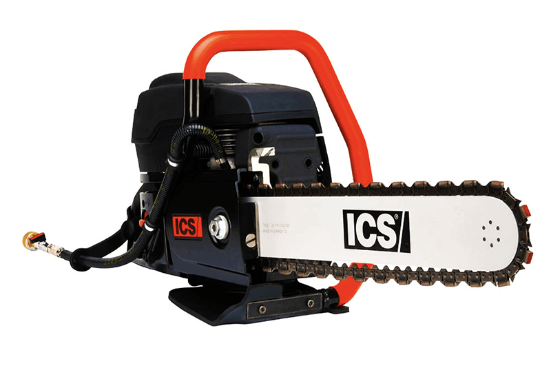 ics-695gc-chain-saw